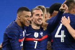 France England Czech Republic Sweden Switzerland Qualify Euro 2020 Round Of