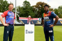 England V Sri Lanka Bairstow In Prime Form As Hosts Aim To Stay Perfect In Cardiff