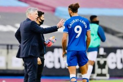 Three Potential Replacements Of Carlo Ancelotti At Everton