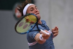 Ruud Into Last 16 In Mallorca Open As Lajovic Dumped Out