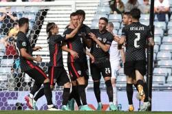 Croatia Vs Scotland Euro 2020 Dream11 Prediction Head To Head Key Players Kick Off Time In Indi