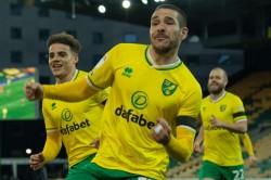 Aston Villa Seal Club Record Deal For Buendia