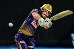 Racism Buttler Morgan S Non Participation In Remainder Of Ipl Could Save Kkr Royals The Blushes