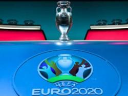 Russia Vs Denmark Euro 2020 Dream11 Prediction Head To Head Key Players Kick Off Time In India