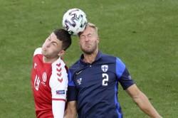 Euro 2020 Finland Vs Russia Stats Preview