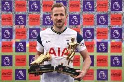 Tottenham Premier League Fixtures Spurs Champions Man City Harry Kane