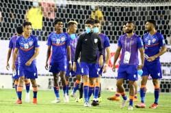 Qatar Is Past Blue Tigers Shift Focus To Bangladesh Match