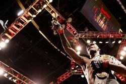Ufc 263 Adesanya Retains Title Moreno Makes History