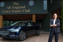 Naomi Osaka Wta Wimbledon Star Johanna Konta Praises Us Australian Open Champion