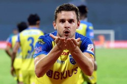 Isl 2021 22 Transfer News Kerala Blasters Release Six Players Sign New Footballer From Goa