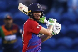 England Stay Perfect In Cardiff As Buttler Helps See Off Sri Lanka T20 Series