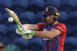 Jos Buttler To Miss Remainder Of Sri Lanka White Ball Matches Due To Calf Injury