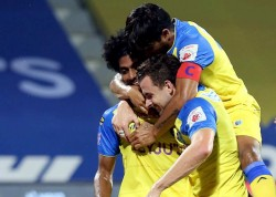 Kerala Blasters East Bengal Handed Transfer Ban By Fifa Explainer Why Ban Is Imposed Way Forward