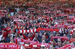 Liverpool Want Red Bull Salzburg Star A Good Deal