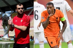 North Macedonia Vs Netherlands Dream11 Prediction Head To Head Key Players Kick Off Time In Indi