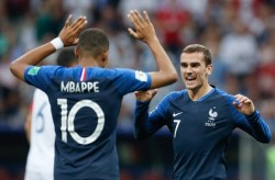 Hungary Vs France Euro 2020 Dream11 Prediction Head To Head Key Players Kick Off Time In India