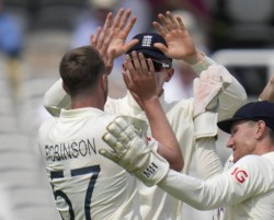 Ollie Robinson Controversy 5 Instances When Racism Damaged Cricket