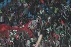 Pakistan Super League 2021 Psl 2021 Second Phase Schedule Venue Timings In Ist