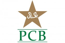 Pcb To Bid For Five Major Icc Events In 2024 2031 Cycle Source