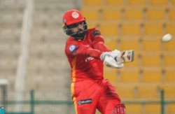 Psl 2021 Qualifier 1 Islamabad United V Multan Sultans Dream11 Playing 11 India Timing Prediction