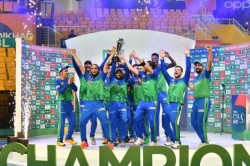Psl 2021 Multan Crowned Sultans Of Pakistan Super League Beat Peshawar Zalmi In Final