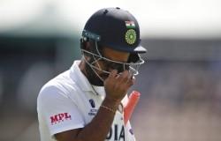 Wtc Final Change Or Get Changed Virat Kohli S Terse Warning To Batsmen After Wtc Debacle