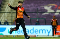 Kohli Is Successful Because He Never Deviates From His Process Rashid Khan