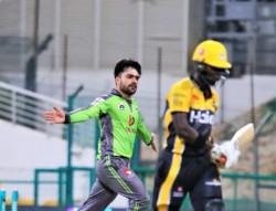 Psl 2021 Lahore Qalandars V Quetta Gladiators Dream11 Fantasy Tips Prediction India Timing Telecast
