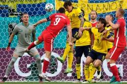 Euro 2020 Three Reasons Behind Poland S Misfortunes In The European Championship