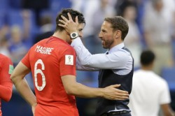 Euro 2020 Czech Republic Vs England Stats Preview History Beckons Southgate