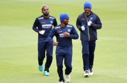 England Vs Sri Lanka 1st T20i My11 Team Probable Playing 11 Telecast In India And Live Streaming
