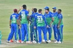 Psl 2021 Islamabad United Vs Multan Sultans Sultans Enter Final United To Face Zalmi In Eliminato