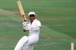 When Sunil Gavaskar Gundappa Vishwanath Other India Cricketers Were Spooked By Madhavrao Scindia