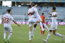 Euro 2020 Switzerland Vs Turkey Dream11 Prediction Head To Head Key Players Kick Off Time In In