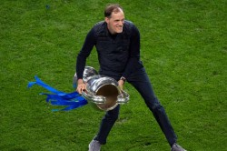 Tuchel Extends Chelsea Contract Until 2024 After Winning Champions League