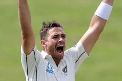 Wtc Final New Zealand Bowlers Will Come Up With Plans Against Rishabh Pant Shubman Gill Too Southee