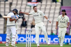 Will Take A Couple Of Weeks To Sink In Tim Southee On Wtc Triumph