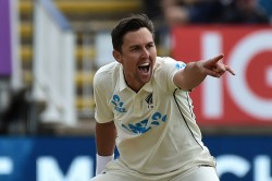Test Series Win Over England Wont Count For Much In Wtc Final Says Trent Boult