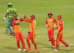 Psl 2021 Islamabad United Vs Karachi Kings Dream11 Fantasy Tips Match Prediction India Telecast