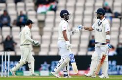 Wtc Final 250 Is Good First Innings Score In These Conditions Says India Batting Coach Vikram Rath