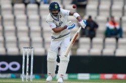 Virat Kohli S Batting In Wtc Final Bit More Like That Of 2014 And Not The One Of 2018 Nasser Hussain