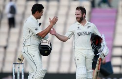 Wtc Final Williamson Credits His Bits And Pieces Cricketers For Reaching The Pinnacle