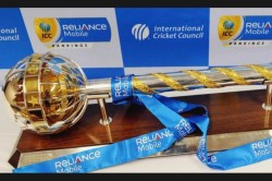 Icc World Test Championship 2021 Full List Of Award Winners Prize Money Records And Statistics