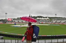 Wtc Final Explained The Reserve Day Rules At The Ageas Bowl