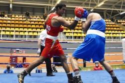 Tokyo 2020 Boxer Ashish Kumar Bows Out Of Olympics After Defeat To Erbieke Tuoheta
