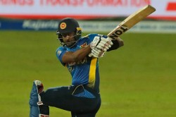 India Vs Sri Lanka 3rd Odi Highlights Fernando Rajapaksa Guide Hosts To An Emphatic Win