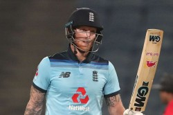 England Vs Pakistan 1st Odi Preview Opportunity Knocks For New Look English Side