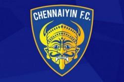 Isl Chennaiyin Fc Name Bozidar Bandovic As New Coach