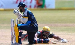 Cpl 2021 All You Need To Know Full Schedule India Timing Tv Channel Live Streaming Details