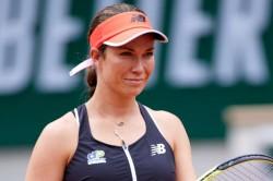 Danielle Collins Overcomes Elena Gabriela Ruse Palermo Open Triumph Wta